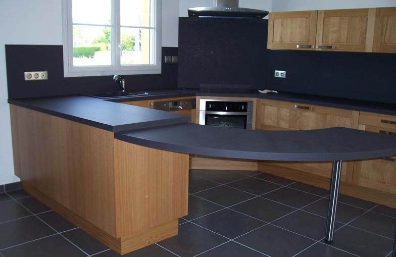 destockage noz industrie alimentaire france paris machine plan de travail rustique. Black Bedroom Furniture Sets. Home Design Ideas